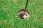 golf-ball-in-hole